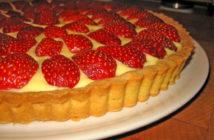 Crostata-con-crema-pasticcera