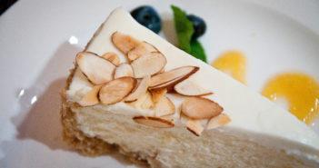 Cheesecake-fredda