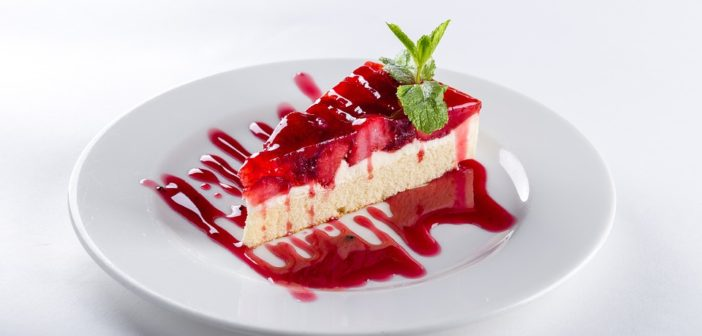cheesecake-allo-yogurt