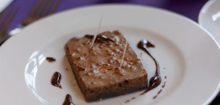 Semifreddo-alla-nutella