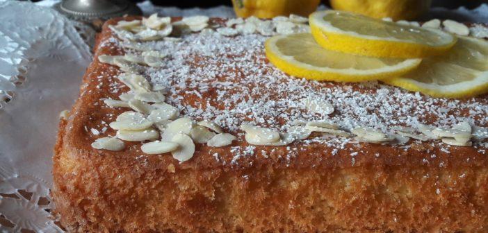 Torta-sofficissima-al-latte
