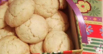 Biscottini-al-limone