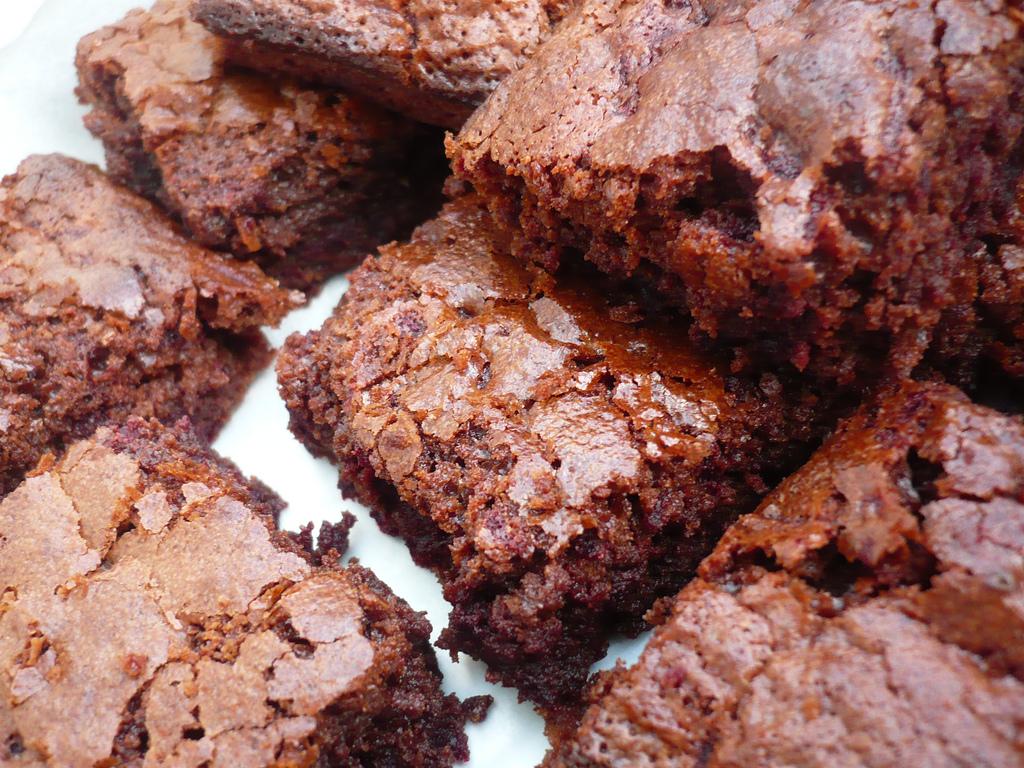 Ricetta Brownies Bimby Senza Burro.Brownies Bimby La Ricetta Perfetta Veloce Semplice E Golosa Torta Di Mele Ricette Sfiziose Per Preparare Biscotti Crostate Primi E Secondi Piatti Con Le Mele