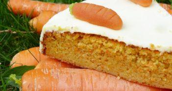 Torta-camilla