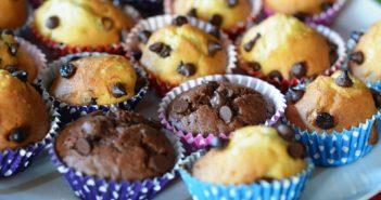 Muffin-senza-burro