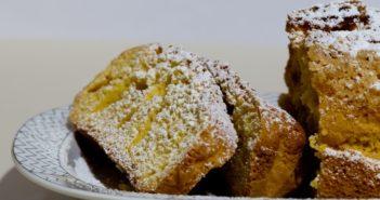 Plumcake-al-limone