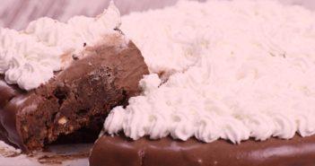 Ricetta-torta-al-cioccolato